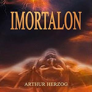 IMORTALON Audiobook