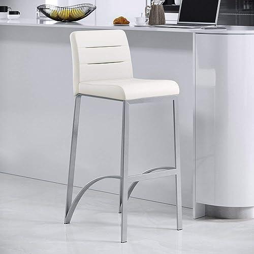 Zuri Furniture Lynx Bar Stool
