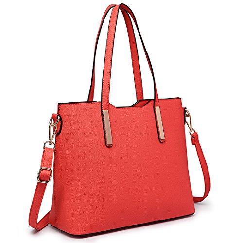 Miss Lulu ,  Damen Tasche