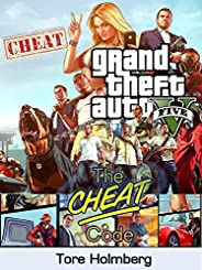 GTA 5 Cheats: All Cheat Codes, Tips, Tricks and Phone Numbers for Grand Theft Auto 5 on PS4, PC, Xbox One (Eng