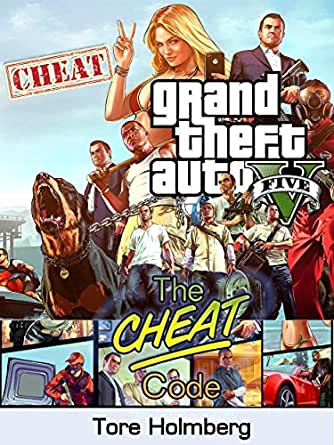 GTA 5 Cheats: All Cheat Codes, Tips, Tricks and Phone Numbers for ...