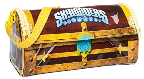 Skylanders Mini Adventure Treasure Chest Case