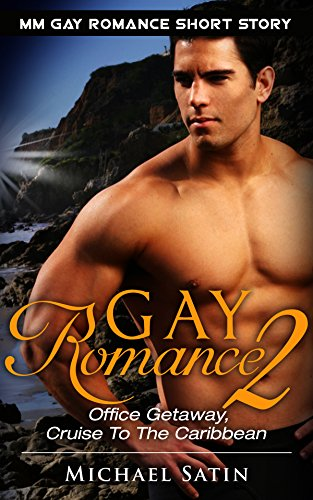 Lesbian romantic adult getaway