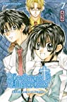 The Gentlemen's Alliance Cross, Tome 7  par Tanemura