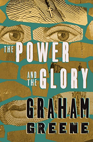 The Power and the Glory ()