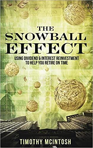 the snowball warren buffett and the business of life epub format