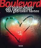 Boulevard of Broken Hearts, Birgit Krols, 9079761702