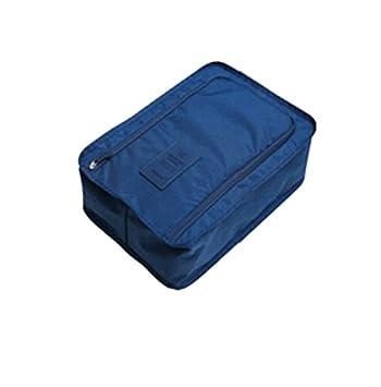 Amorar alta calidad Nylon impermeable de viaje bolsa para ...