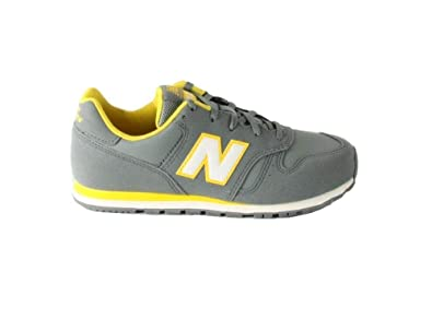 scarpe ginnastica ragazzo new balance