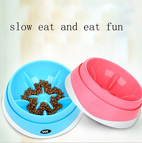 dream-amy-slow-feeder-bowlfun-feeder-interactive-bloat-stop-dog-bowl-eco-friendly-durable-non-toxic-