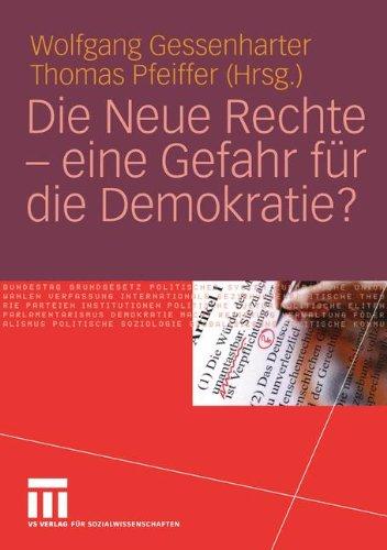 die-neue-rechte-eine-gefahr-fr-die-demokratie