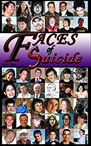 Faces of Suicide: Volume 2