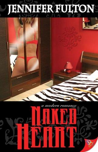 Download Naked Heart pdf