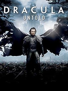 Dracula Untold (B00RW1J72C) | Amazon price tracker / tracking, Amazon price history charts, Amazon price watches, Amazon price drop alerts