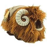 Star Wars 640046 - Bantha Plüsch, 25 cm