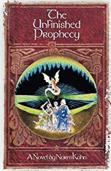 The Unfinished Prophecy