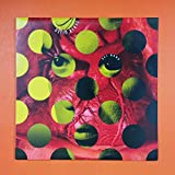 DAVID BYRNE Rei Momo 1 25990 DMM LP Vinyl VG++ Cover VG++ Sleeve
