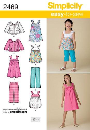 8 10 dress size - 5
