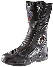 Protectwear Botas de moto Sport 03203 Tamaño 40