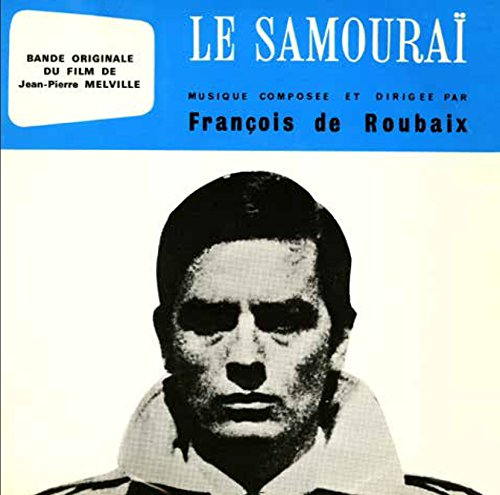 Price comparison product image LE SAMOURAI(remaster)