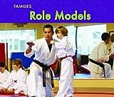 Role Models, Rebecca Rissman, 1432946684