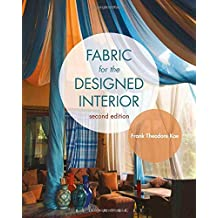 Fabric for the Designed Interior: Studio Instant Access