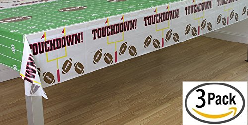 pack-of-3-game-day-football-touchdown-tablecover-54x108-by-oojami