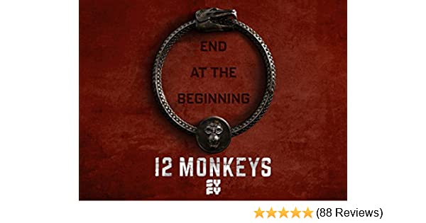 12 monkeys download season 4