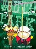 South Park: Season 16 by Paramount