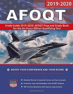 Amazon com: Air Force Officer's Guide (9780811713771