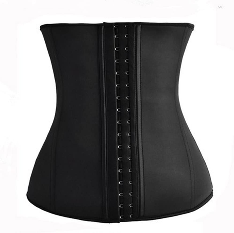 waist Cinchers donna vita Slim Body Shaper Cincher Tummy Underbust Trainer cintura corsetto