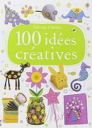 100 idées créatives