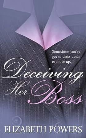 the secretary bossman bargain epub converter