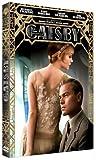 """Afficher """"Gatsby le magnifique"""""""