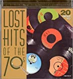 Lost Hits of the '70s