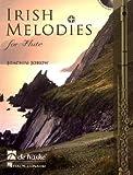 Irish Melodies for Flute