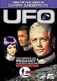 UFO: Complete Megaset [DVD] [Import]