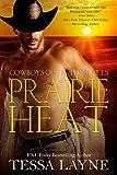 Free eBook - Prairie Heat