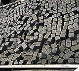 Natural eco coconut hookah charcoals