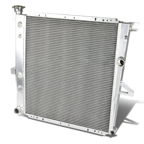 01 ford sport trac radiator - 6