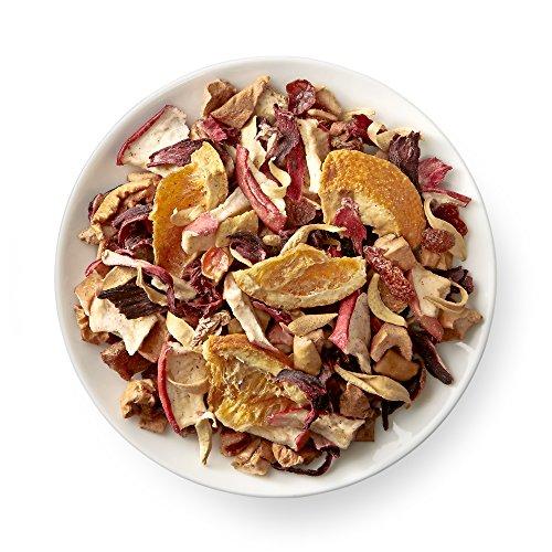 Wild Orange Blossom Herbal Tea by Teavana