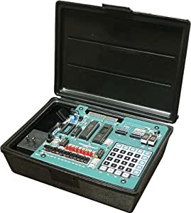 Micro-Master® Computer Training Kit - MM-8000K