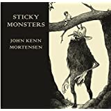 Sticky Monsters