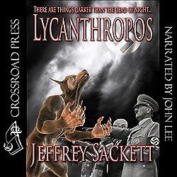 Lycanthropos