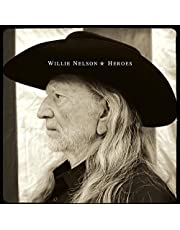 Heroes [2LP Vinyl]