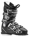 ski blades boots - Rossignol Allspeed 80 Ski Boots Mens Sz 11.5 (29.5)