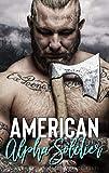 American Alpha Soldier: A WMBW Interracial Romance Novel