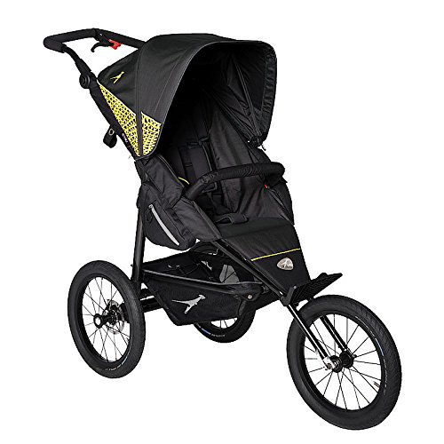 TFK 338143Joggster Sport Collection 2017Multi-Coloured