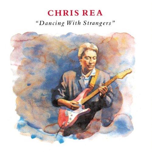 Chris Rea - Pop-Jahrzehnte, 80er - Zortam Music