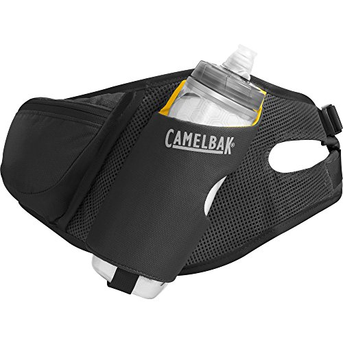 Camelbak Products Delaney Belt Pack